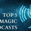 Die 5 besten Drogen-Podcasts