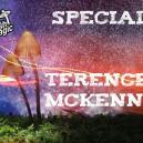 Leben Und Geist Von Terence McKenna