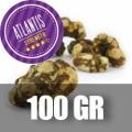 Trüffel Atlantis - 100 gr