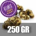 Trüffel Atlantis - 250 gr