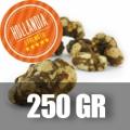 Trüffel Holandia - 250 gr