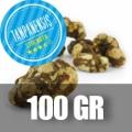 Trüffel Tampenensis - 100 gr