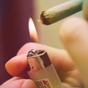 Was passiert, wenn Du Magic Mushrooms rauchst?