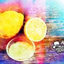 Zauberpilze Lemon Tek (Zitronentechnik): Eine Methode, Um Auf Einen Härteren Trip Zu Kommen