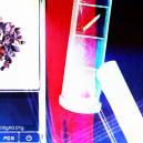 Mikrodosierung Von Magischen Trüffeln