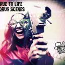 Die realistischsten Drogenszenen in Filmen